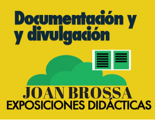 JOAN BROSSA DIDACTICO.png